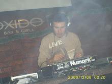 MI COMPITA DJ DELIX
