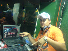 DJ CHRISTIAN IN SESSION VIDEOMIXES