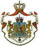 Familia Regală a României