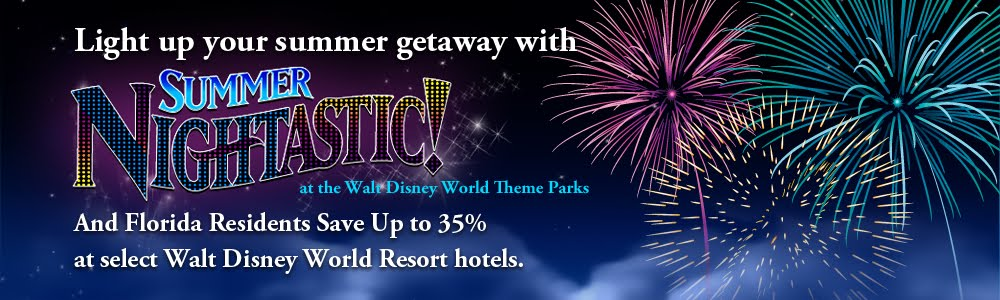 walt disney world resort in florida. Walt Disney World Resort