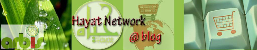 Hayat Network