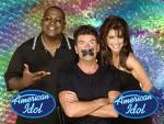 American Idol Season 8, american idol new season, american idol 2009