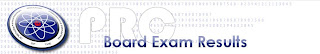 PRC Board Exam Results, Board exam result, 2008 Board exam result, Dentistry Board Exam Results December 2008, Dentist Licensure Examination results