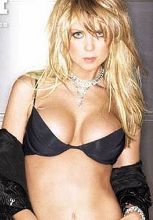 Tara Reid Breast Pictures, Tara Reid Breast Photo