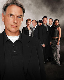 ncis season 6 episode 13, ncis