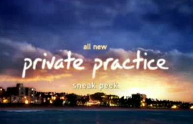 private practice season 2 episode 14 s02e014