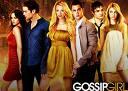gossip girl season 2 episode 17, gossip girl s02e17