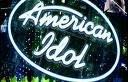 american idol season 8 episode 3, american idol 2009 episode 3