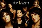 the l word season 6 episode 2, l word s06e02