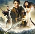 Legend of the Seeker season 1 episode 10