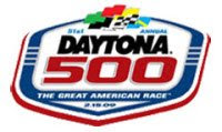 daytona 500 starting lineup, daytona 500 starting grid, nascar, daytona 500, espn nascar