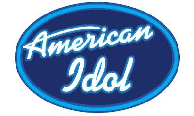 american idol 5/6/09