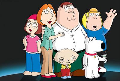 family guy season 7 episode 15