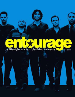 entourage season 6 episode 1 s06e01