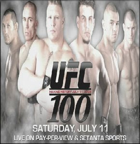 2009 may ufc results,brock lesnar,brock lesnar vs. frank mir video download,dan henderson,events,frank mir,free,georges st-pierre,jon fitch,july 11,justin tv,live,main event,michael bisping,online,paulo thiago,results,sports,stream,streaming,thiago alves,ufc 100,ufc 100 fight results,ufc 100 full episode,ufc 100 live,ufc 100 live stream,ufc 100 live stream justin tv,ufc 100 official fight card,ufc 100 replay youtube,ufc 100 results,ufc 100 schedule,ufc 100 streaming,ufc 100 video download,ufc 100 whole fight,ufc streaming,ufc tickets,ufc100,ufc100 live,ultimate fighting championship,video,watch,watch online,watch ufc,watch ufc 100 live stream,watch ufc 100 live stream online free,watch ufc 100 online,watch ufc live streaming,winner,youtube