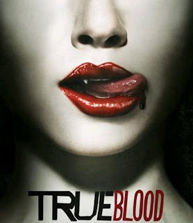 true blood season 2 episode 7
