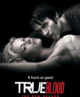 true blood season 2 finale episode 12