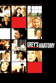 grey's antomy season 6 episode 3