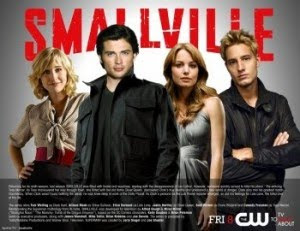 smallville season 9 episode 9