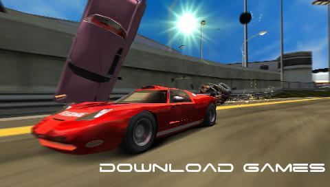 download jogos games carros