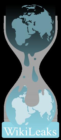 ¡¡Atención Noticia de Última Hora!! - Wikileaks Comienza a Publicar Cables Diplomáticos de la Embajada de EEUU