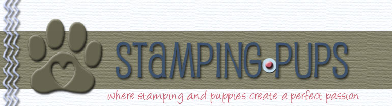 Stampin' Pups Boutique