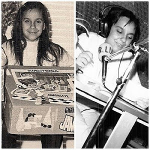 1975 y 1989