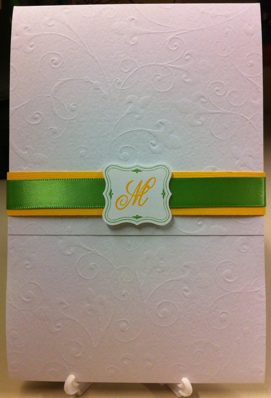 http://4.bp.blogspot.com/_xyiZRuPHrYw/TIlWpbAH8pI/AAAAAAAAAXM/GEjKXN8EJCU/s1600/Lori%27s+Wedding+invitation.JPG
