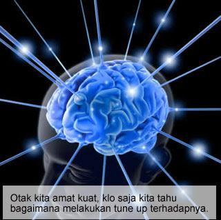 http://4.bp.blogspot.com/_xyrAqpCoe-M/Sxi-qwd-V5I/AAAAAAAAAA4/jVXhfT_cZmE/s320/kekuatan-otak-pikiran.jpg