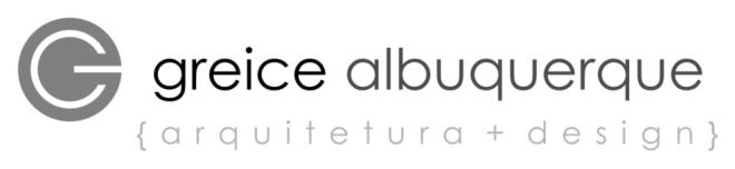greice albuquerque {arquitetura + design}