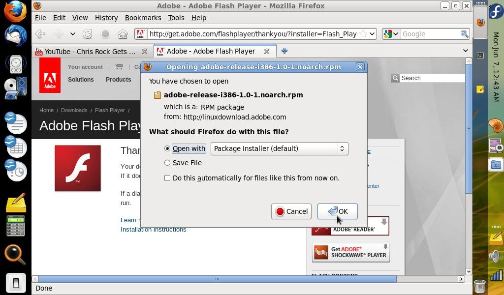 Adobe flash player - скачать adobe flash player 2300205, adobe flash player