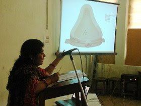 Latha Kurien Rajeev