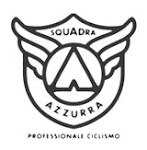 Squadra Azzurra Professionale Ciclismo