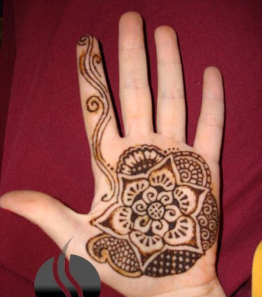 Pakistani Indian Arab Mehndi Designs Arabic Henna - والنماذج العربية الحناء