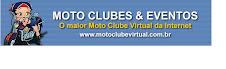 MOTO CLUBES E EVENTOS