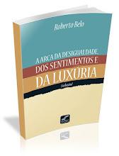 À venda nas melhores livrarias de todo o Brasil: