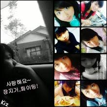 ***♥ Kiz ♥***