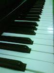 ******♫♥我的钢琴♥♫******
