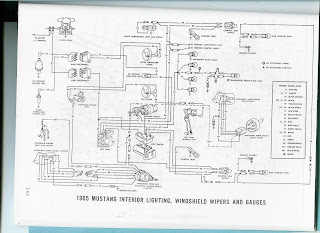 similiar 1966 mustang radio wiring diagram keywords fog light wiring diagram for 1966 mustang fog diy wiring diagrams