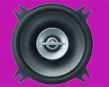 Escucha el Programa radial entre nosotras proximamente en vivo!