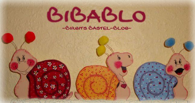 BiBablo