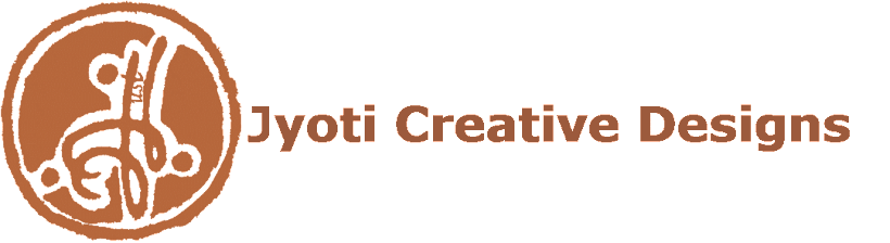 Jyoti Creative Designs