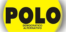 POLO DEMOCRATICO ALTERNATIVO