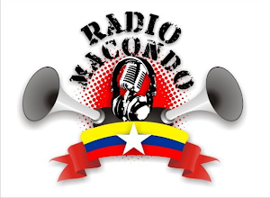 RADIO MACONDO,