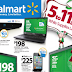 Walmarts Black Friday Ads Go Viral Early