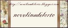Il banner provisorio di novelinadelorto