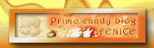 Il banner di fenice x il candy blog