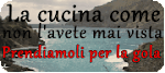 Il banner di Valerio Scialla