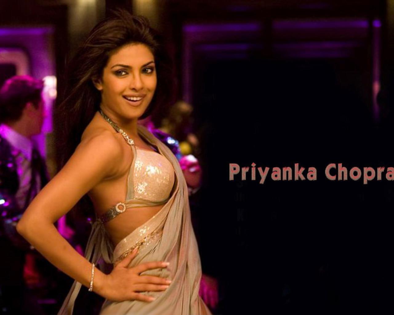 http://4.bp.blogspot.com/_y-SPVyDlvrk/TNSP4Dj5uWI/AAAAAAAAASg/regmsRl99cA/s1600/priyanka-chopra-in-new-film-dostana-wallpaperhh.jpg