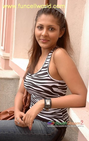 Madhu Shalini B Ma Best Pics For Hot Sey Models Actress Nude